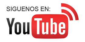Niple en Youtube